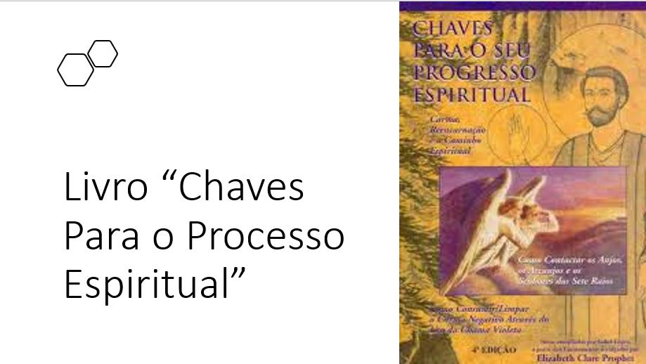 Processo Espiritual