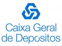 caixa-geral-de-depositos-cgd